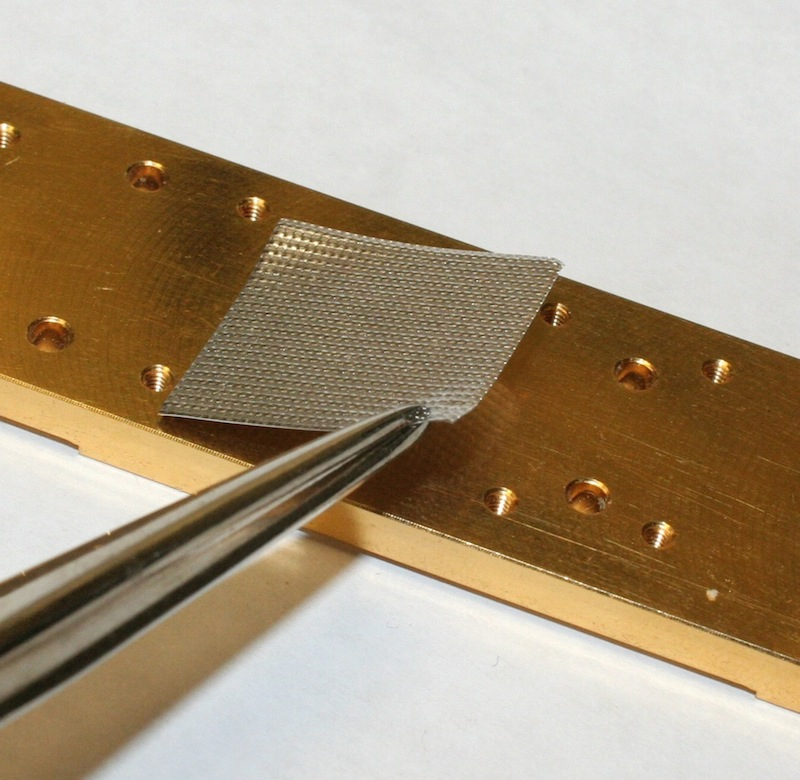 Indium Corporation to feature Heat-Spring thermal Interface material at PCIM 2014