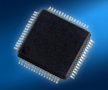 Charge Wirelessly with Freescale ICs from Mouser