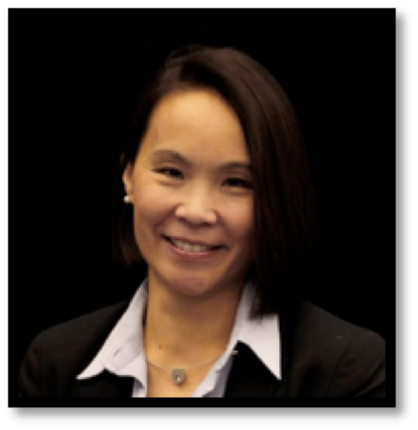 Janice Lin of the Global Energy Storage Alliance on grid management