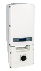 SolarEdge unveils inverter-embedded rapid-shutdown functionality