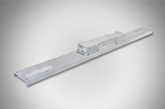 Dialight launches low-profile LED linear luminaires