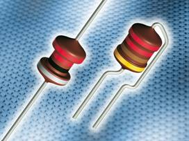 TDK offers EPCOS leaded RF chokes with high current capability
