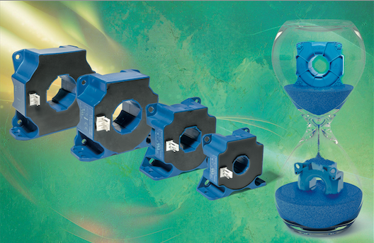 LEM's latest current transducers range pushes Hall effect tech to the next level