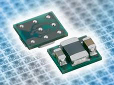 TDK releases ultra-compact ÂμDC-DC converter modules
