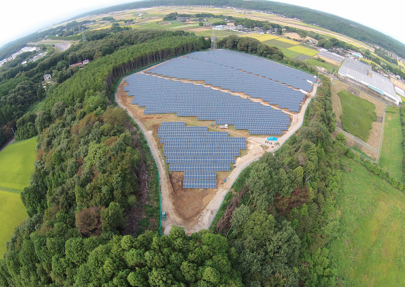 IBC SOLAR to attend Japanese PV EXPO in Tokyo
