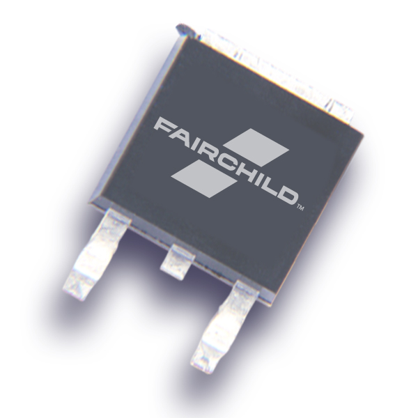 Fairchild launches 800V SuperFET II MOSFET family