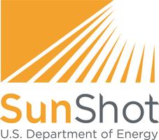 SunShot Catalyst demo day comes to San Francisco in May