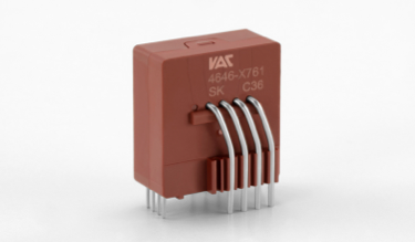 VACUUMSCHMELZE adds to its sophisticated sensor portfolio at PCIM 2015