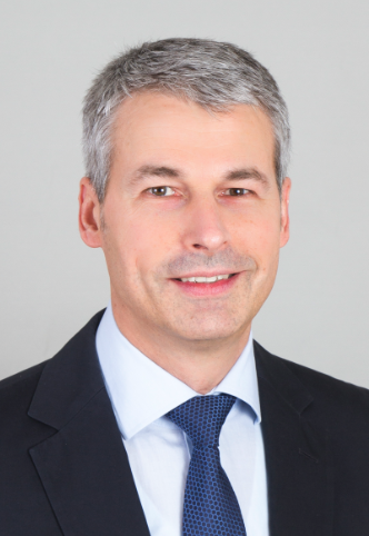 Renesas appoints Michael Hannawald President of European Operations
