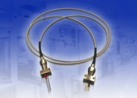 OMC 's active alignment-based fiber-optic links solve consistency problems for HV apps