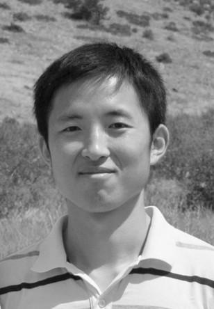 EPC taps Yuanzhe Zhang as director of applications engineering