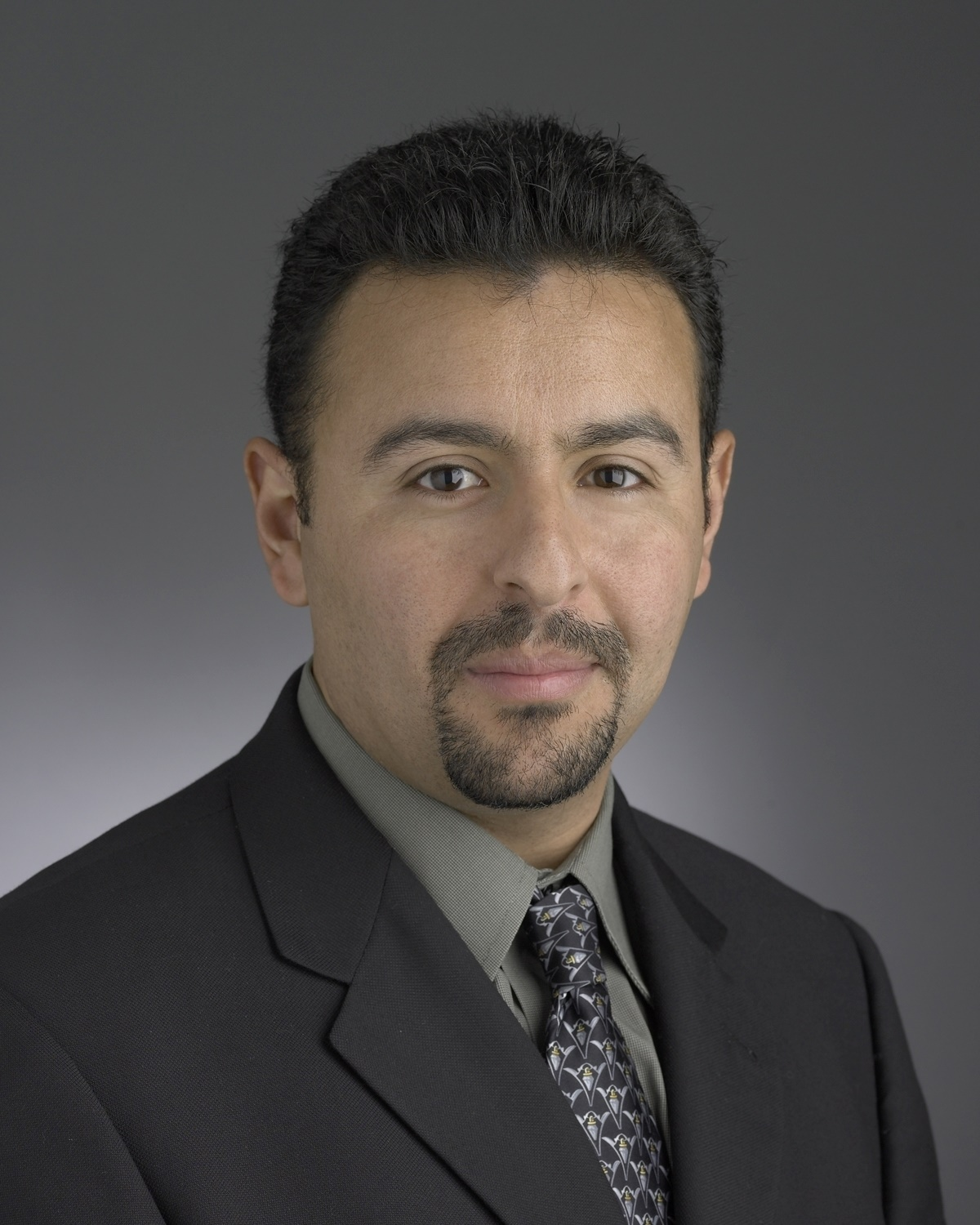 PSDcast - Amr Elashmawi of Microsemi on data center security