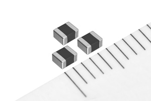 TDK's thin-film metal power inductors suit automotive power supplies