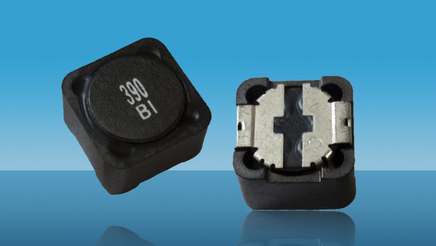 TT's automotive-qualified power inductors tout robustness and efficiency