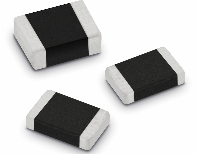 Wuerth Elektronik eiSos expands its portfolio of compact SMD power inductors