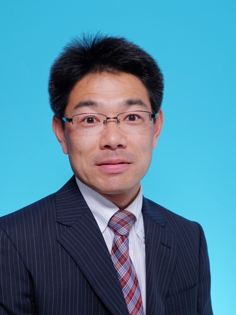 AR Systems appoints new Japan Country Manager