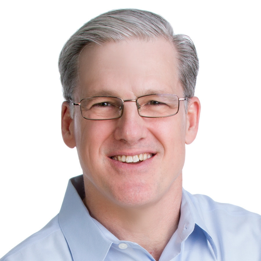 Microsemi's Ted Speers joins inaugural RISC-V Foundation Board of Directors