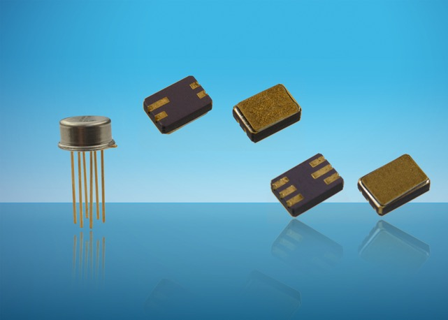 TT Electronics' rad-tolerant optocouplers provide reliable isolation in deep space