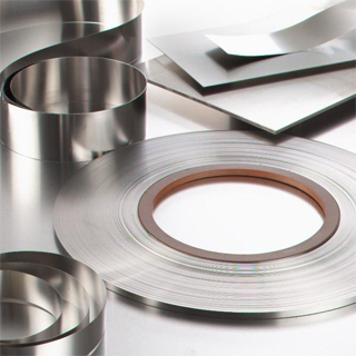 Carpenter Technology to launch soft magnetic alloy at CWIEME Chicago