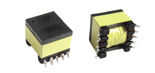 Wuerth & Linear release new micropower flyback transformers