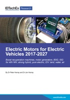 Confusion in the traction motor business for Dc traction motor pdf