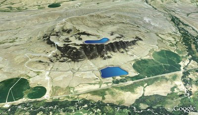 FERC issues license for Montana pumped-storage hydro project