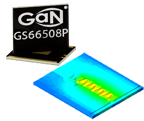 Thermal Models of GaN Systems' devices now on the web