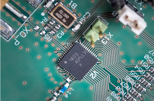 Imec, Holst Centre, and ROHM create a solution for ultra-low-power IoT radios