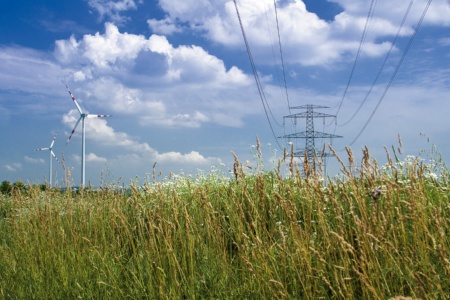 German research team finds solution for significant reduction in energy losses in electric devices and the grid