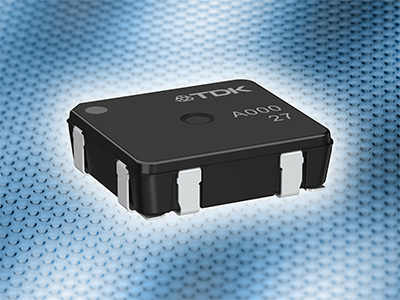 Robust 3D Transponder Coils With High Sensitivity for Automotive