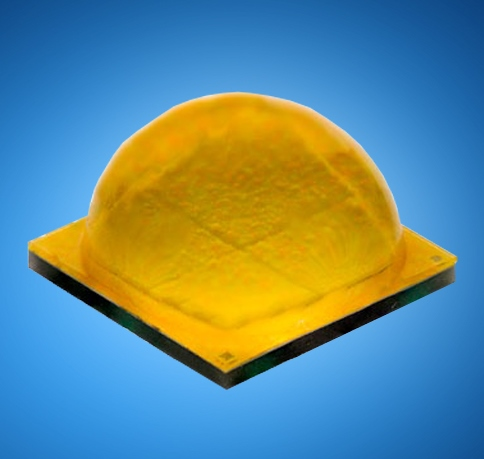 Mouser Electronics Now Stocking Cree's Next-Generation XLamp XHP70.2 LEDs