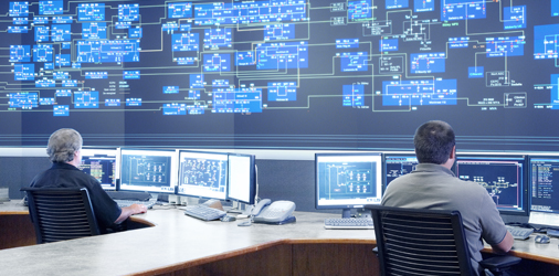 ABB Software Solution to Improve Outage Response at Major U.S. Utility