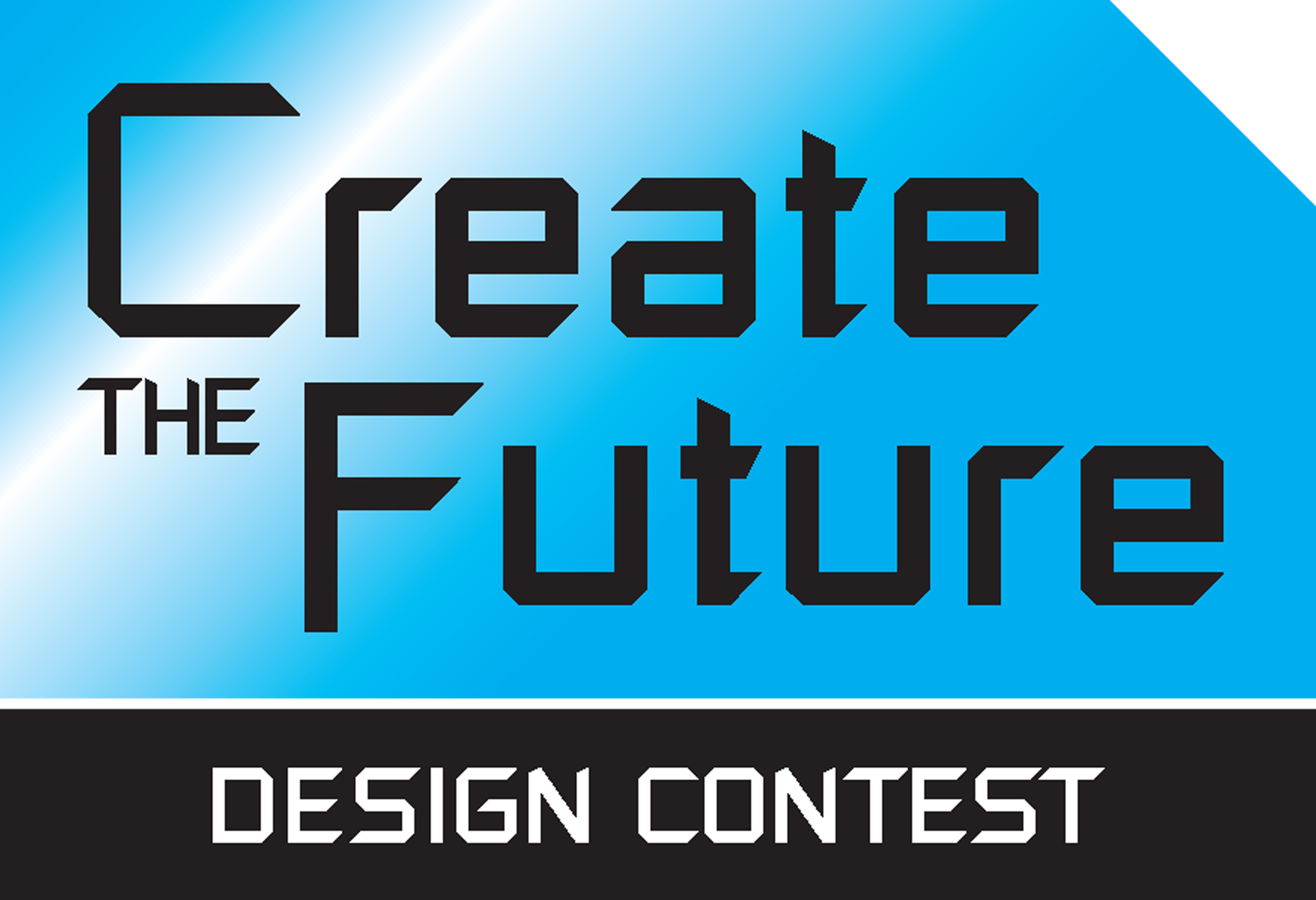 Mouser Congratulates 2017 Create the Future Design Contest Winners