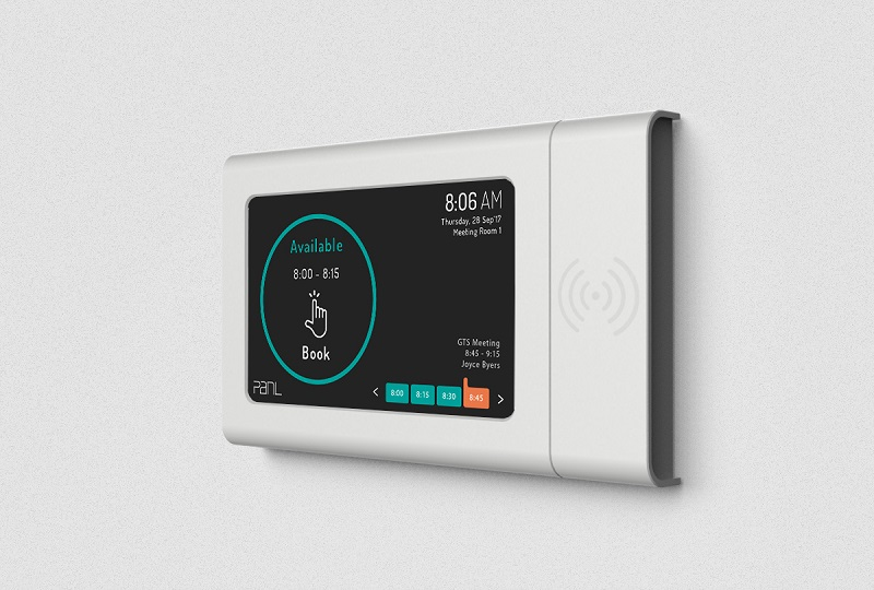 Bridgetek Strengthens PanL System In Order to Explore New Opportunities in Smart Homes & Beyond