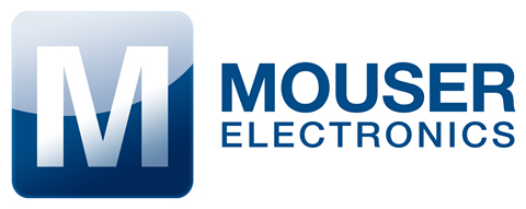Mouser Now Stocking Linear Technology Portfolio from Analog Devices