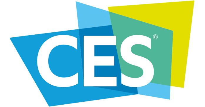 CES 2018 Statement on Limited Power Outage