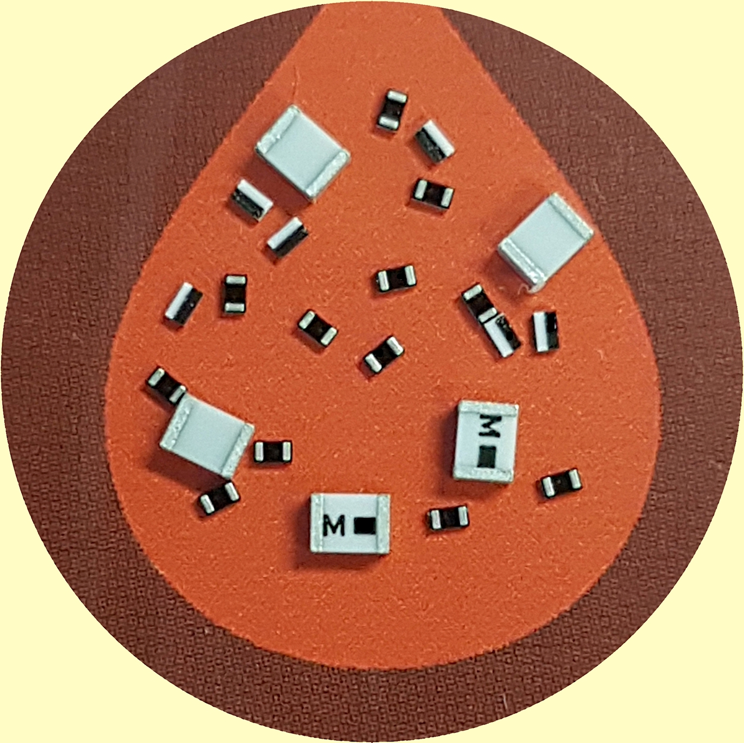 Thin-Film Chip Inductors Designed for Automotive Signal & Power Applications
