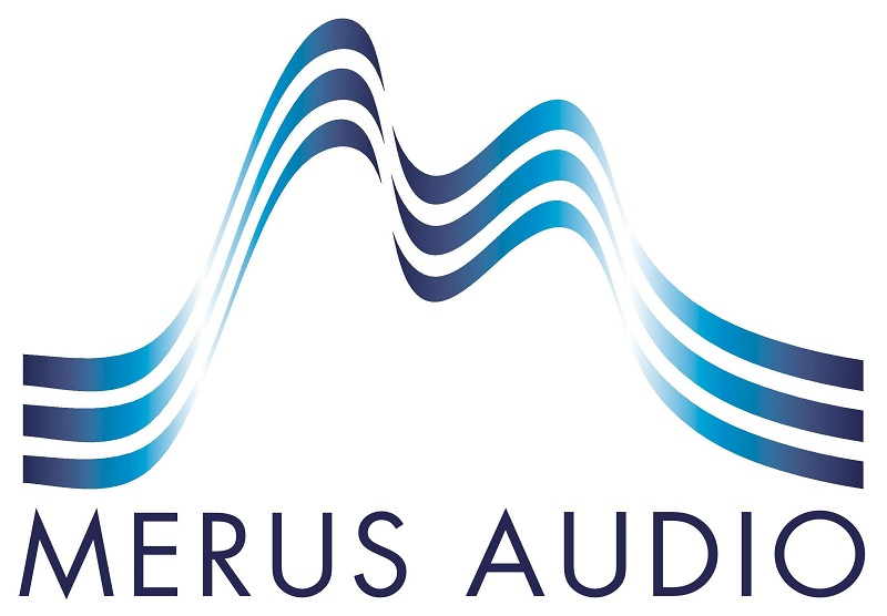 Better sound for smart home applications: Infineon acquires Merus Audio
