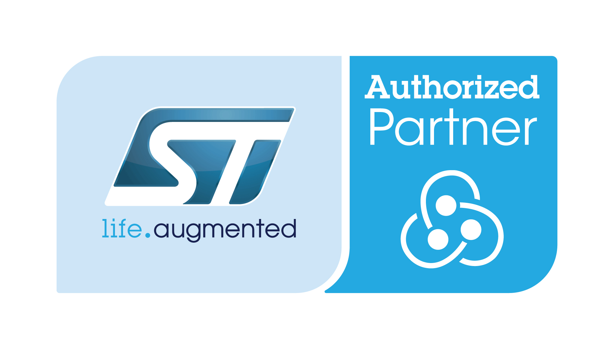 Würth Elektronik eiSos joins STMicroelectronics Partner Program to one common goal: success for their customer!