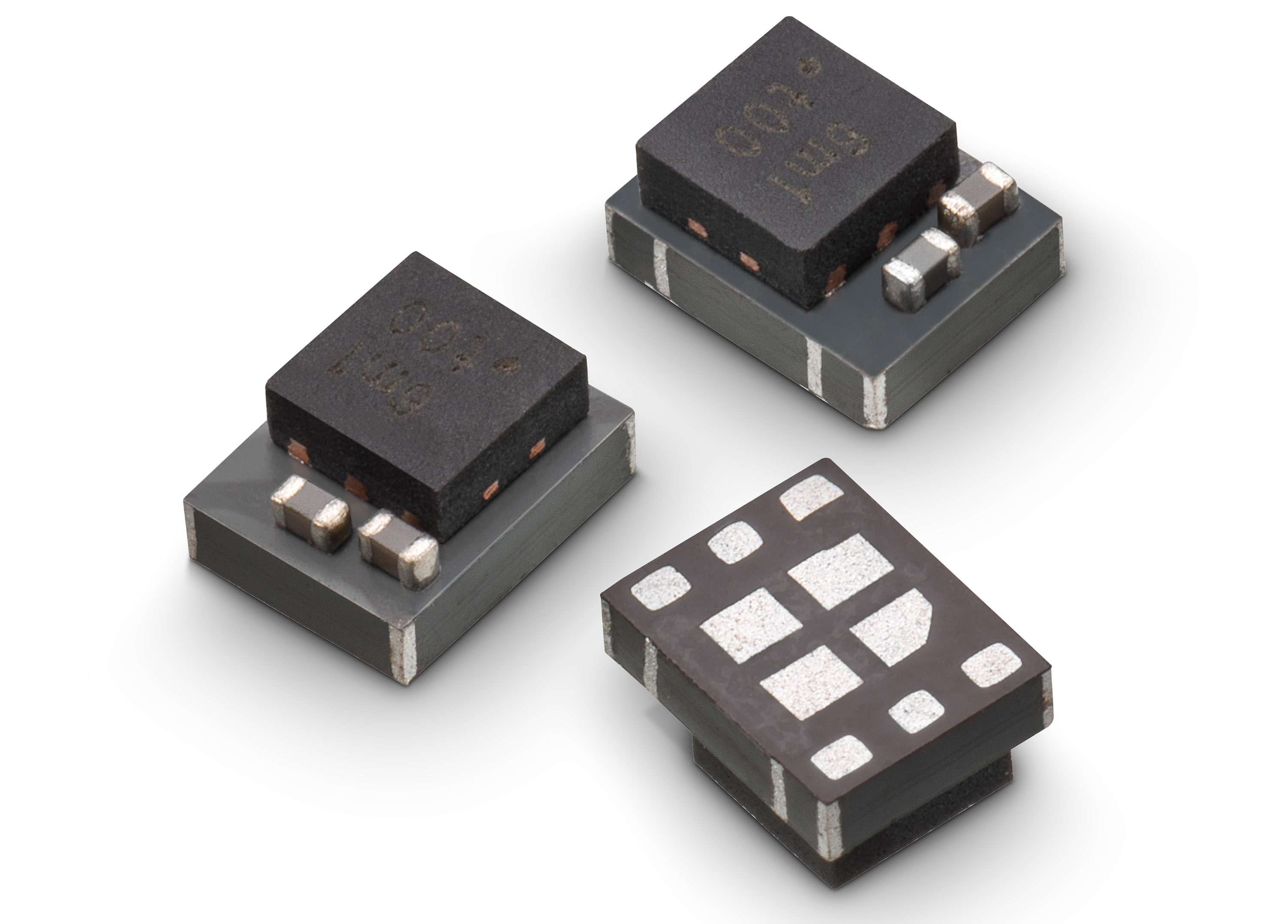 Würth Elektronik eiSos expands its MagI³C series of power module