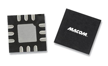 Wideband Double-Balanced Mixers Intended for High-Performance Test and Measurement, Microwave Radio, and Radar Applications