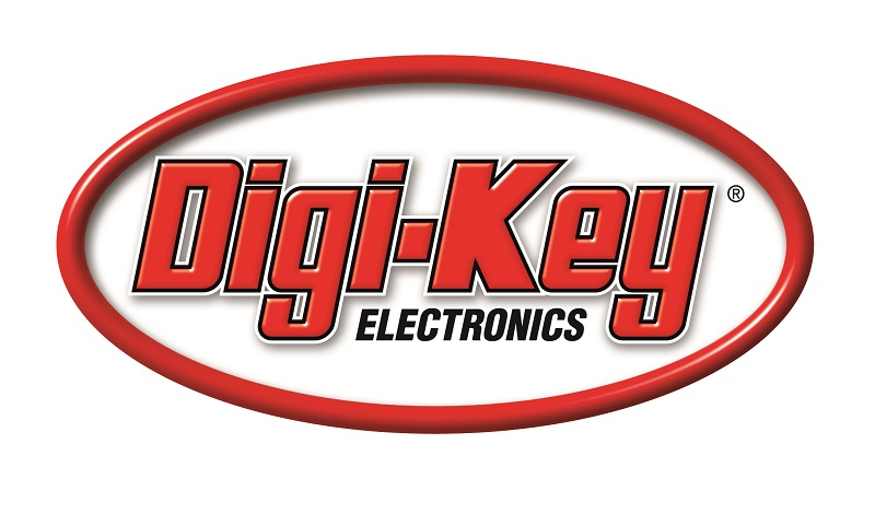 IQD Signs new global distributor Digi-Key Electronics