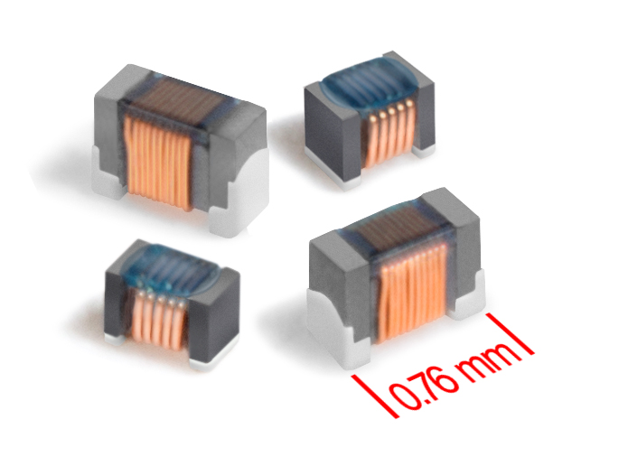 Ferrite Beads Offer a High Magnitude of Attenuation