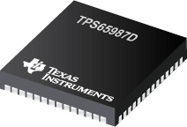 USB Power Delivery Controllers Simplify Designs