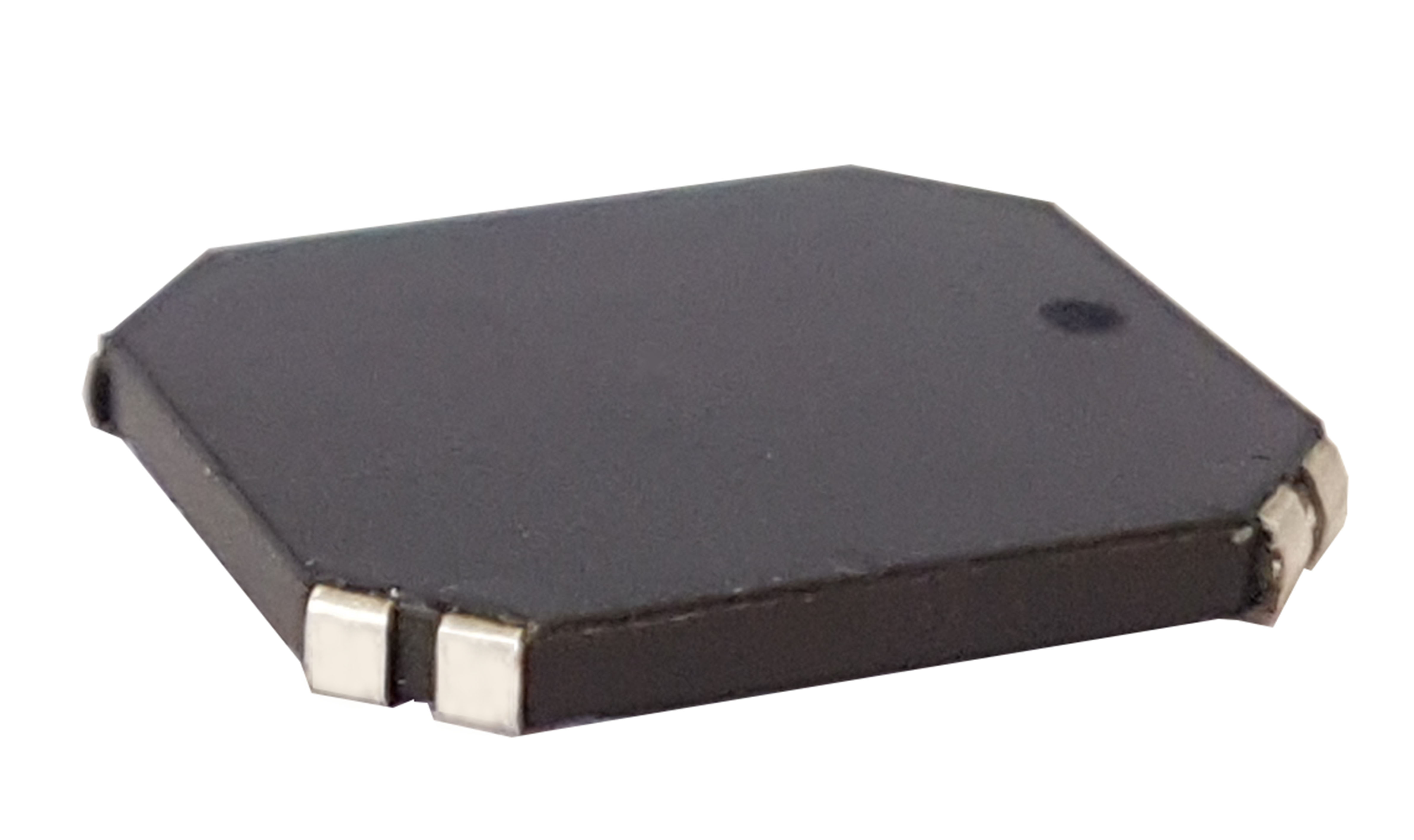 Electro-Magnetic Sensor With Only 1.65mm Total Height Profile