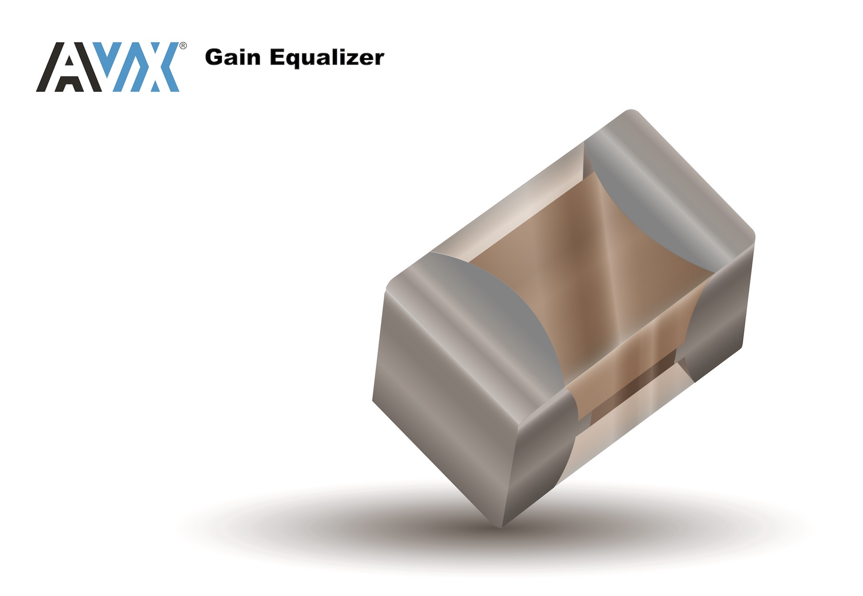 RC Equalizers Deliver Reliable, Tight-Tolerance Performance