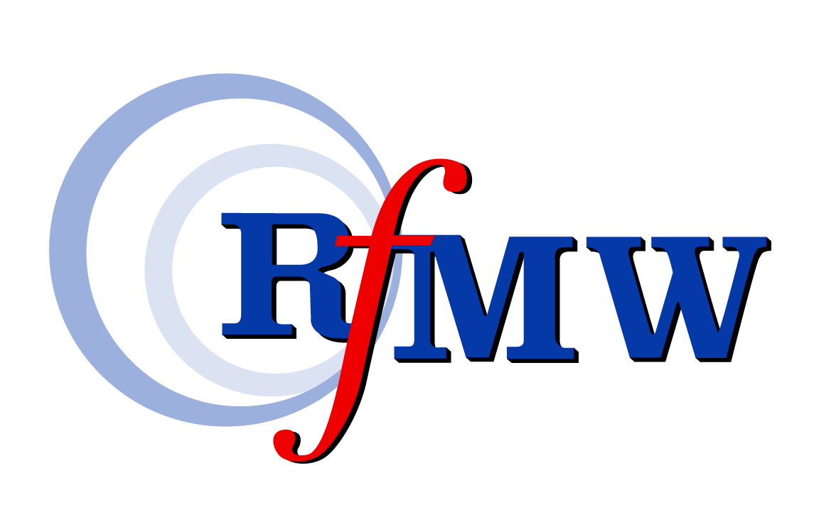 TTI, Inc. Announces Acquisition of RFMW Ltd.