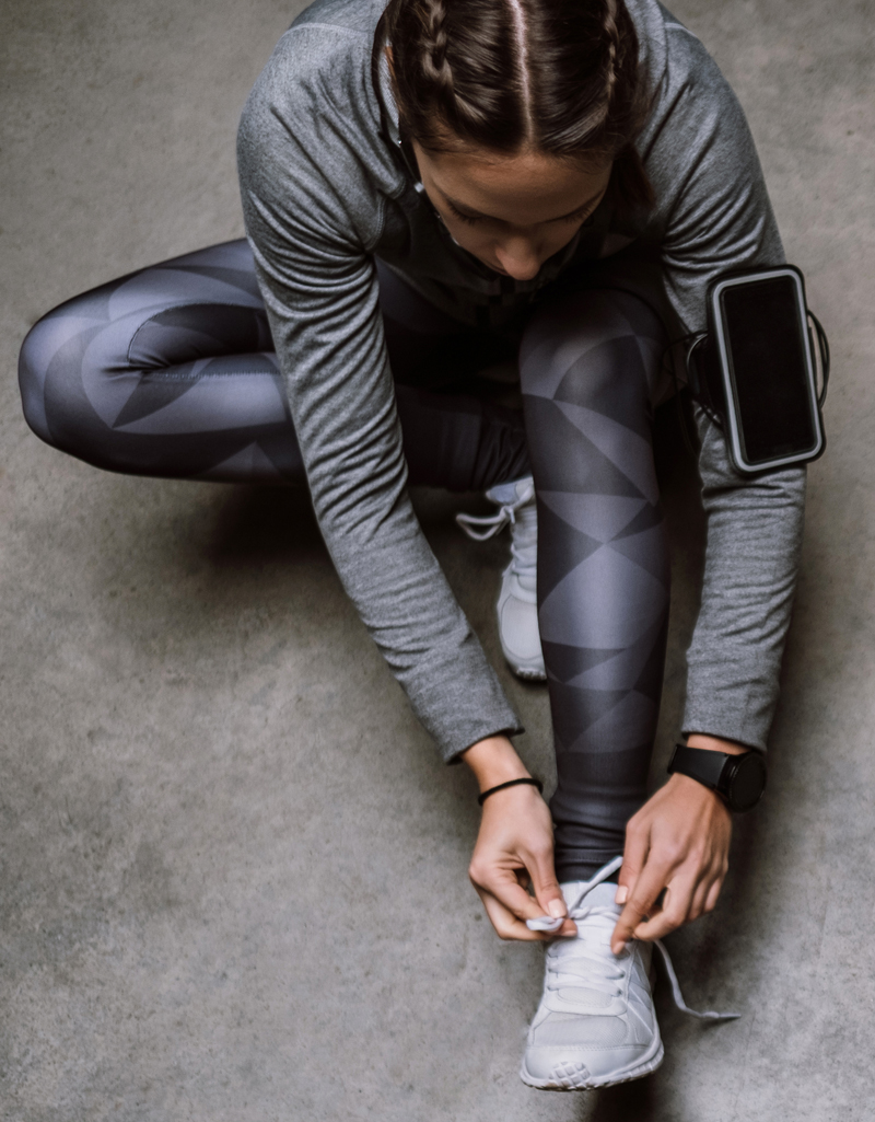 Wearable Devices Need to Change their Power Consumption