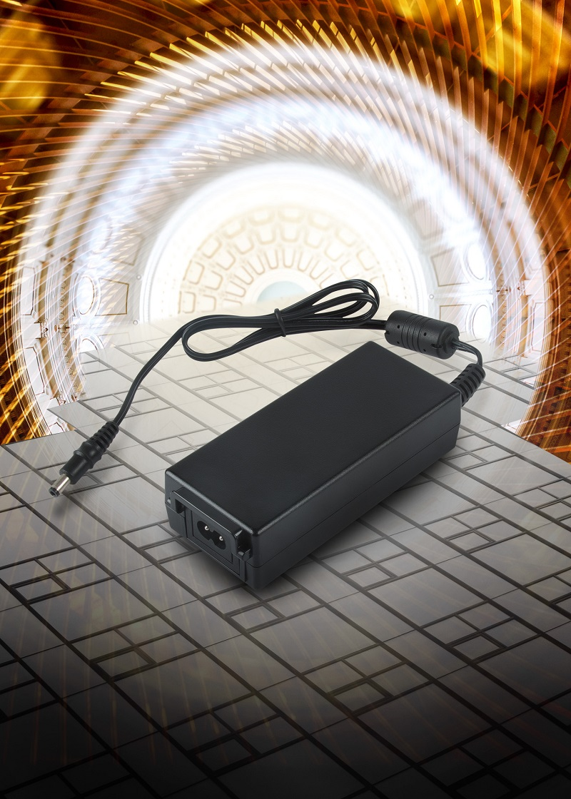 85W & 120W power supplies meet global standards and approvals