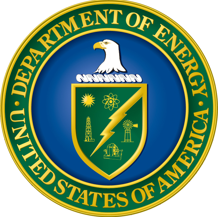 DOE Grant for Improving Process to Reduce Nuclear Fuel Waste